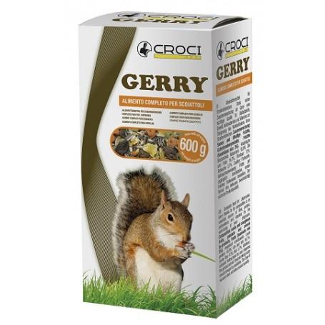 Gerry 600Gr
