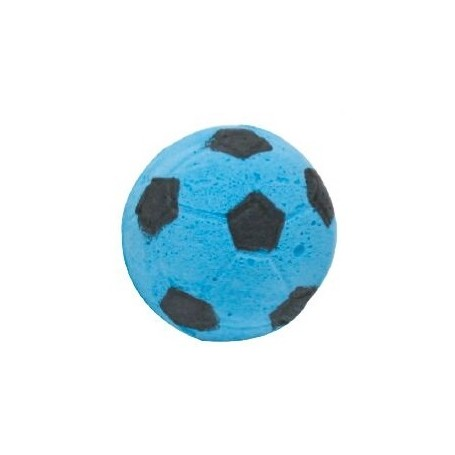 Gioco Football Soft