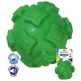 Gioco Tpr Giant Ball 12,4Cm