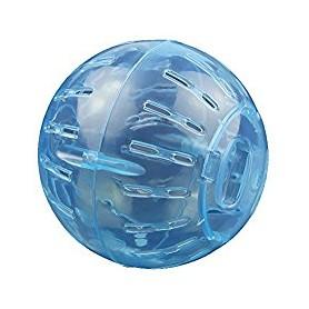 Hamster Ball 18Cm