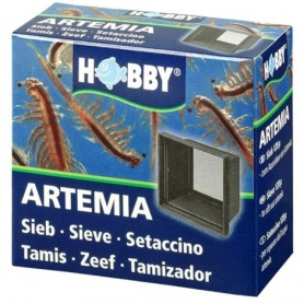 Hobby Setaccino Per Artemie