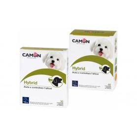 Hybrid Integratore Cane e Gatto 60Cpr