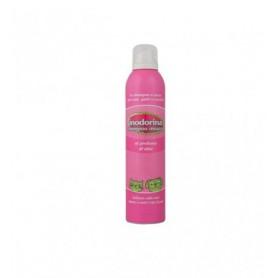 Inodorina Shampo Mousse Secco Aloe 300Ml