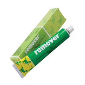 Intervet Remover Pasta 20 Gr