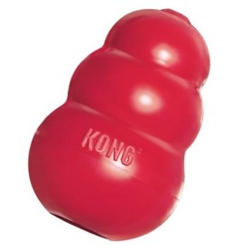 Kong Small Classic