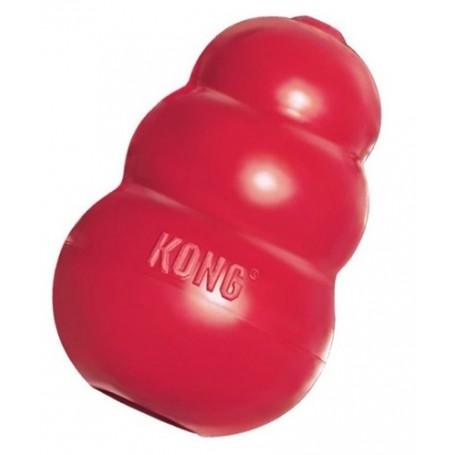 Kong Small Classic