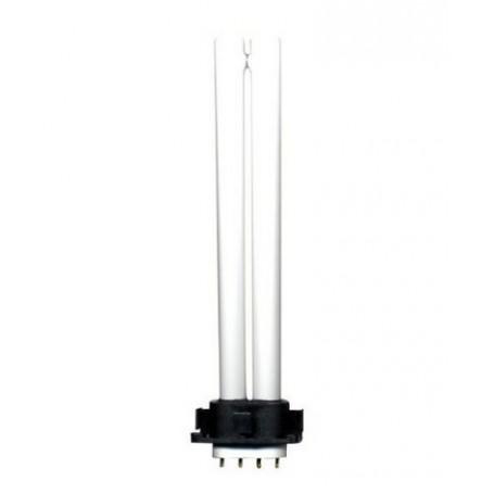 Lampada Solaris Ricambio 11W