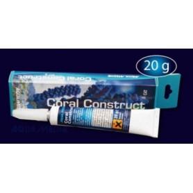 Aquamedic Coral Contruct 20Gr Colla Coralli