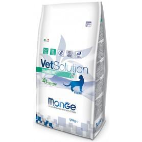Monge Vetsolution Diabetic Feline 1,5Kg