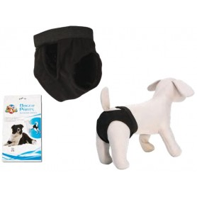 Mutandina Igienica Doggy Pants Tg 35