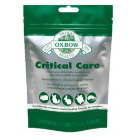Oxbow Critical Care 141Gr