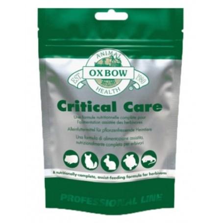 Oxbow Critical Care 141Gr