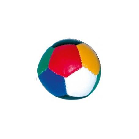 Palla Calcio Soft Colorata Mm.50