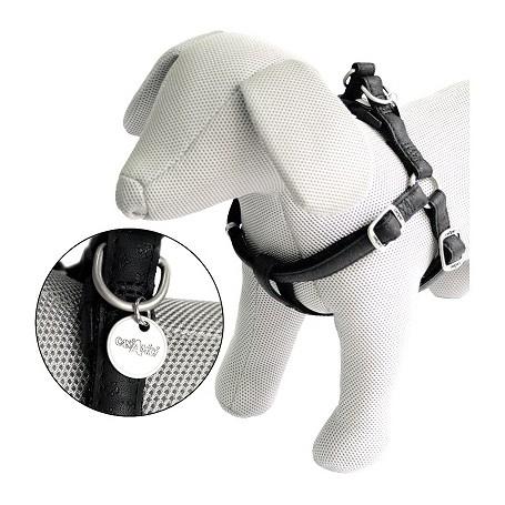 Ciotola Acciaio Inox Per Cuccioli 1,4L 29Cm