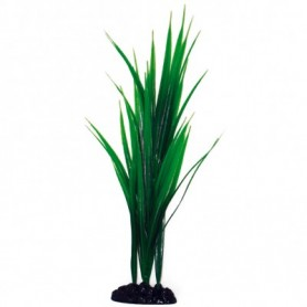 Plant Classic Bamboo Md