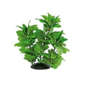 Plant Replica Hygrophila 30Cm