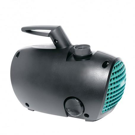 Pompa Laghetto con Giochi d'Acqua Newa adv 4500