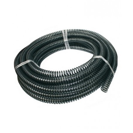 Pond Tubo Spirale 5/4 X 10Mt