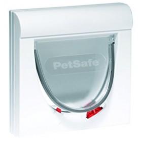 Porta Staywell 932 Magnetica Fino A 7Kg