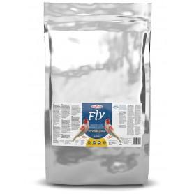 Candioli Vitaminico Liquido 20Ml