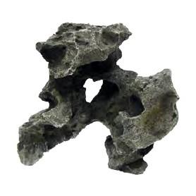 Roccia Gallura Grigia
