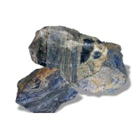 Roccia Sodalite Blu al Kg