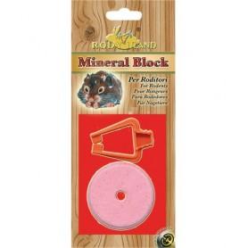 Rody Mineral Block Criceti 50Gr