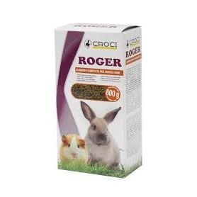Roger 800Gr