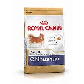 Royal Canin Chihuahua 1,5Kg