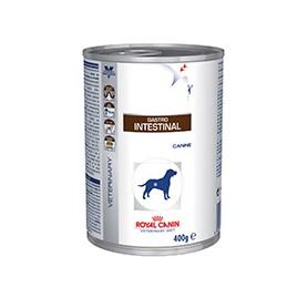Royal Canin Gastrointestinal Umido 0,400Kg