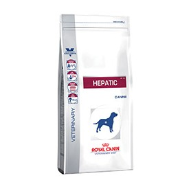 Acana Dog Singles Grass Feed Lamb 11,4Kg