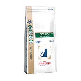 Royal Canin Satiety Wheight management  Cat 1,5Kg