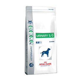 Royal Canin Urinary Cane 7,5Kg