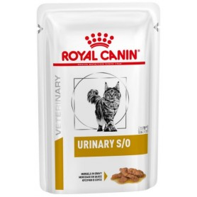 Royal Canin Urinary Chicken 85Gr