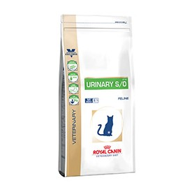 Royal Canin Urinary Feline 400Gr
