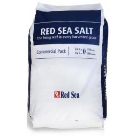 Sale Red Sea Per Acquari Marini 25Kg 750 Litri