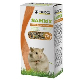 Sammy Criceto 700Gr