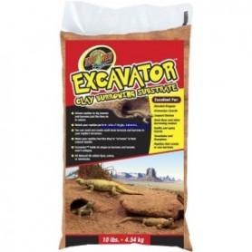 Sand Excavator 11Kg