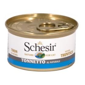 Schesir Tonnetto 85Gr