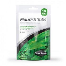 Seachem Flourish Tabs 10Tabs