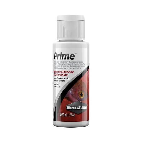 Seachem Prime 100Ml