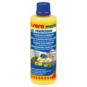Sera Bio Reefclear 250Ml