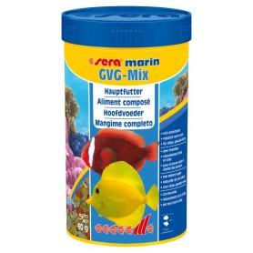Sera Marin Gvg-Mix 250Ml