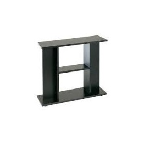Supporto Amtra 60 Black per Acquari 60x30cm