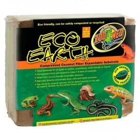 Terra Di Cocco Eco Earth 3Pak