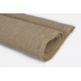 Tessuto in juta 75x80xcm 1 pezzo per piante Laghetto