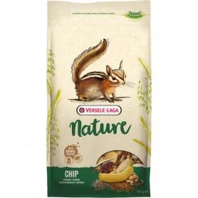 Versele Laga Chip Nature 700Gr