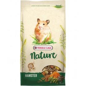 Versele Laga Hamster Nature 700gr