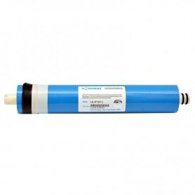 Membrana Rcambio Osmosi Vontron 50 Galloni - 190 litri