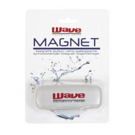 Wave Magnet Md Calamita Pulizia Vetro